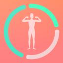 Zero Calorie Fasting Tracker App Intermittent Fast