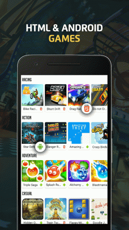 RVG: Game App Store 2 0 1 47 Download APK for Android - Aptoide