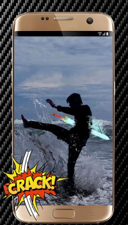 goblin sword android