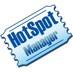 HotSpot Manager 1 11 Download APK for Android - Aptoide