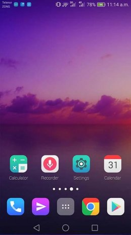 theme for apple iphone 8 1 0 download apk for android aptoide