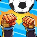 Top Stars: Coppa de Calcio - Strategia e Carte
