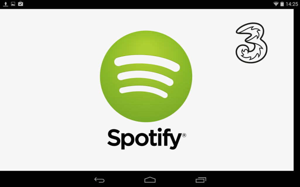 3 spotify download apk for android aptoide. Black Bedroom Furniture Sets. Home Design Ideas