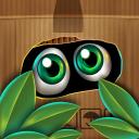 Boxie: Oggetti nascosti e puzzle