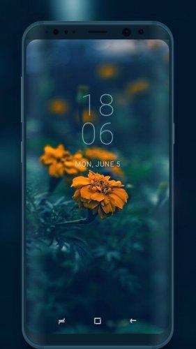 beste hintergrundbilder 6 5 download android apk aptoide beste hintergrundbilder 6 5 download