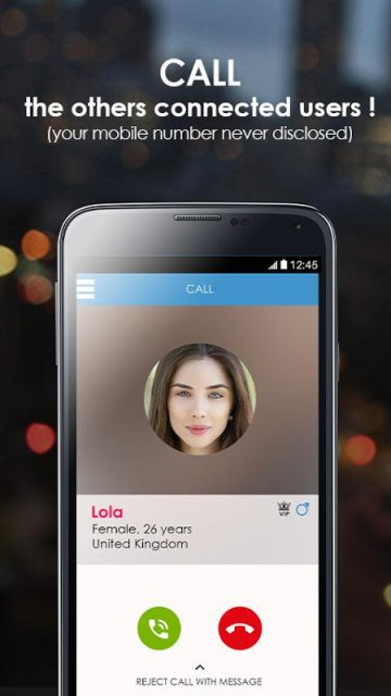 Tchatche   Chat  amp amp  Dating   Download APK for Android   Aptoide     Dating Screenshot Tchatche   Chat  amp amp  Dating Screenshot