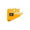 M3u Player