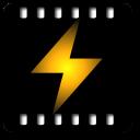 Flash Cast  (Chromecast & VLC)