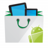Tablified Market - Tablet Apps Icon