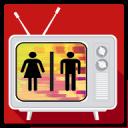 Toilet TV