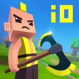 AXES.io Icon