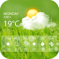 Weather - unlimited & realtime weather forecast