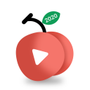 🍒Cherry Browser - Fast & Smart & Secure Browser🏆