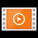 Service HTC—Lecteur vidéo