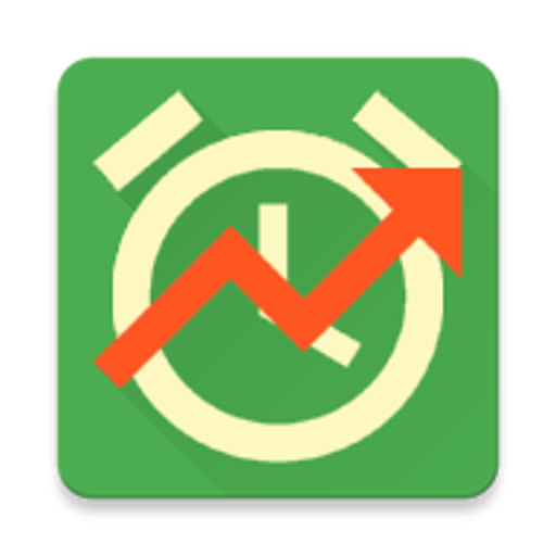 Forex alert для андроид курсы валют rss forex club