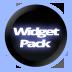Icône Poweramp Standard Widget Pack
