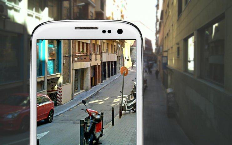 HDR Camera2 44c tải APK dành cho Android - Aptoide