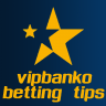 Vip Bet Football Betting Tips simge