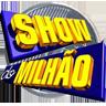 Show do Milhão Quiz