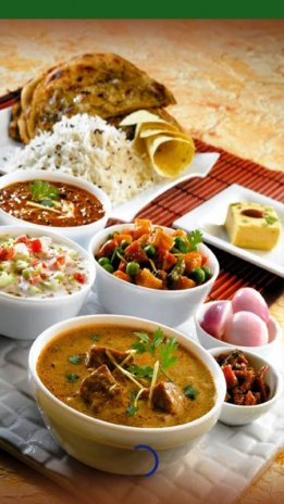 Indian recipes 10 download apk for android aptoide indian recipes screenshot 1 forumfinder Choice Image