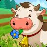 Jolly Days Farm Icon