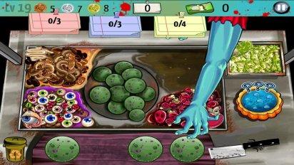 taco master screenshot 5