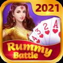 Rummy Battle-Indian Free Rummy Game