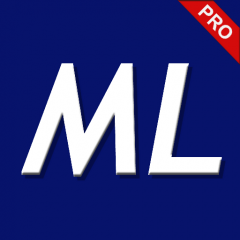 Machine Liker Pro - Free Likes 2 0 Download APK for Android