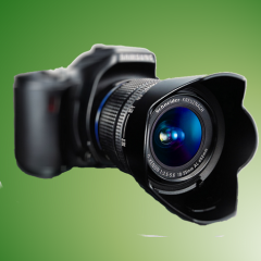 Super Zoom Camera 1 14 Download APK for Android - Aptoide