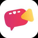 VidLike -video downloader, Status Saver