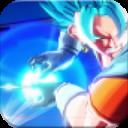 Ultimate Saiyan: Xenoverse Fusion