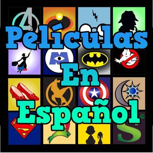 Películas En Español 2019