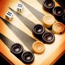 Backgammon - Kostenlose Brettspiele online spielen