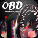 OBD Diagnostic Codes 2016