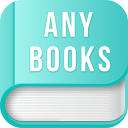 AnyBooks-Free download library, novels &stories