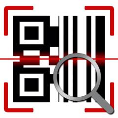 Free QR Code Reader & Quick Barcode Scanner 1 2 APK دانلود برای