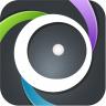 AutomateIt Pro Icon