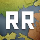 Rival Regions: das geopolitisches strategiespiel