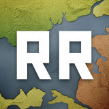 Rival Regions Icon