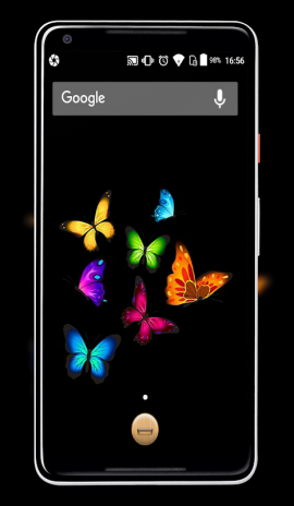 Amoled Wallpaper 13 Descargar Apk Para Android Aptoide