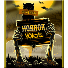 Horror Voice Effects 1 1 Download APK for Android - Aptoide