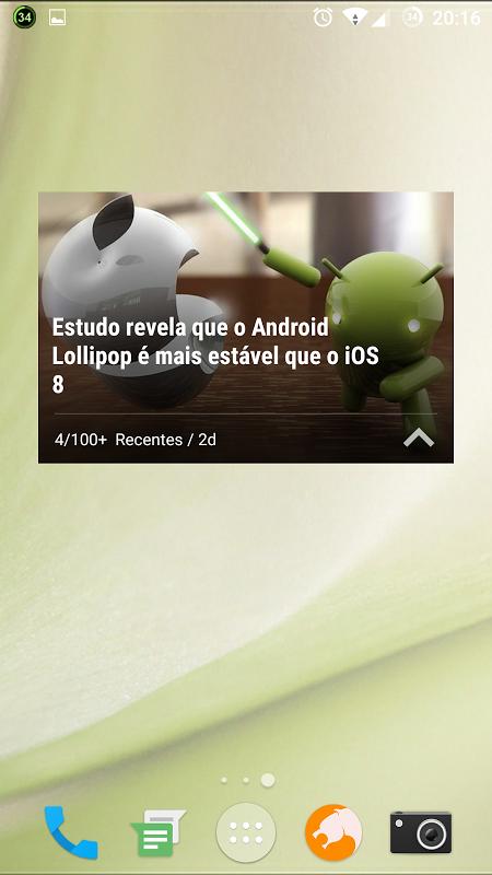 TugaTech screenshot 14