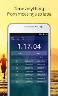 Alarm Clock Xtreme Free +Timer screenshot 16