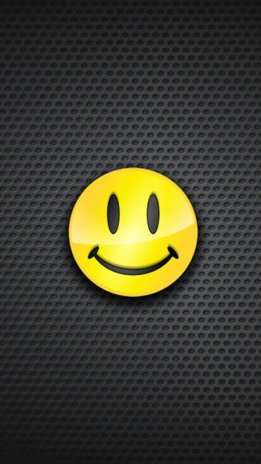 Download 930+ Wallpaper Emoticon Bergerak Foto HD Terbaik