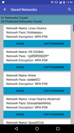 AndroDumpper Wifi ( WPS Connect ) 3 11 Download APK for
