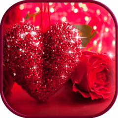 Love Wallpapers And Backgrounds Romantic Pics 12 Download Apk