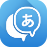 Translate Voice, Photo & Text Icon