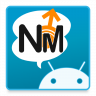 Nandroid Manager * ROOT Icon