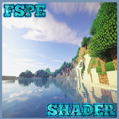 FSPE Shader for MCPE 5 0 Download APK for Android - Aptoide