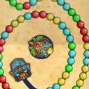 ProZumbla